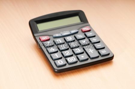 banco escritorio educacao liberado moderno computador
