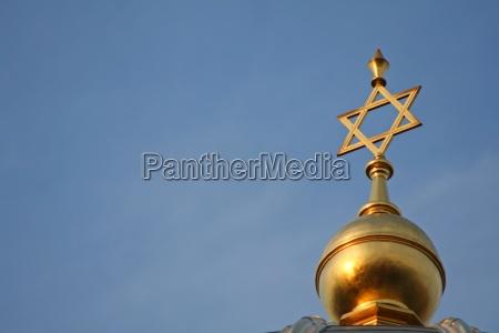 detalhe religiao religioso pensar igreja templo