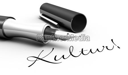 projeto fonte carta caneta tinteiro enchedor