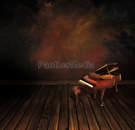 musica arte musical projeto espaco madeira