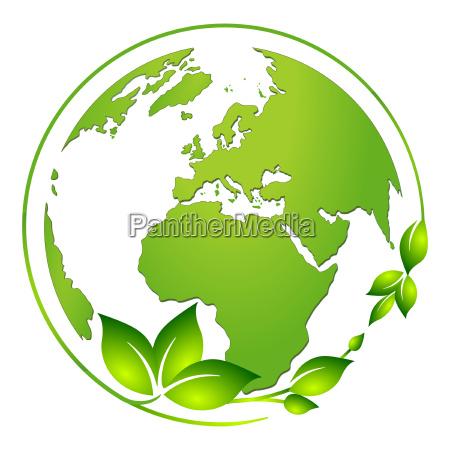 mundo vegetal