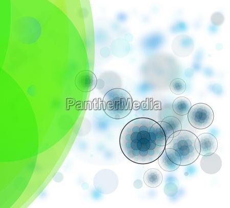 sumario das estruturas da enzima das
