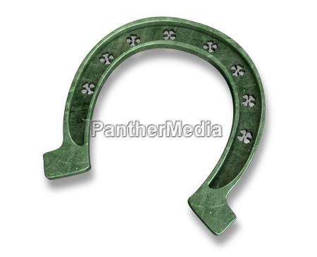 arco ferro aco metal cavaleiro equestre