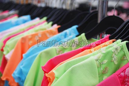acordo negocio trabalho profissao roupa cor