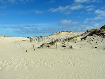 caminhadas dunas de leba