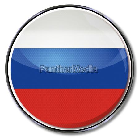 botao russia russo moscou