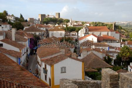 europa portugal aldeia viagens viagem viajar