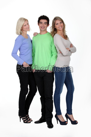 azul diversao adulto adultos adoracao bracos