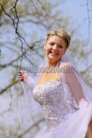 parque bouquet de noiva conjuge noiva