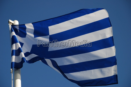 greece greece flag flag banner euro