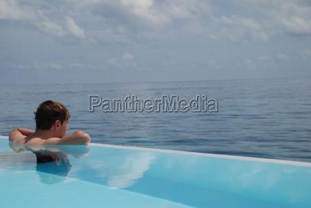 dreamer pool