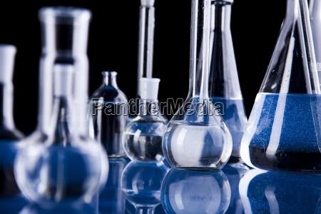medico medicina ciencia pesquisa laboratorio quimica