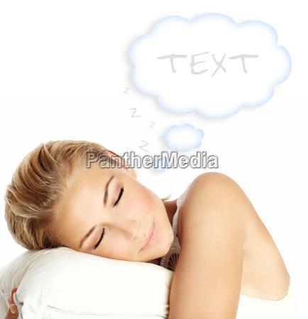 belo agradavel sonho quarto facilitar facilidade