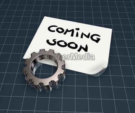 esperar espera futuro novo letras palavra