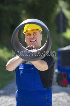 proteger capacete protetor trabalho pano de