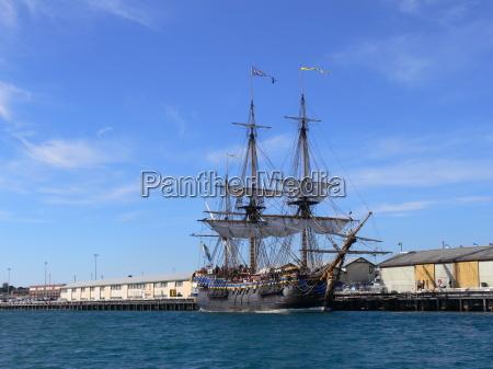 australia veleiro barco a vela barco