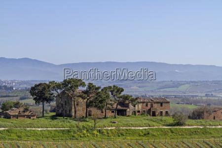 casa construcao toscana fazenda quinta propriedade