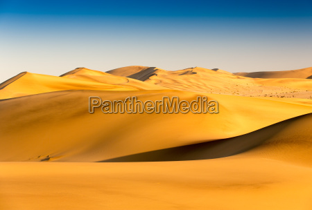 deserto, áfrica, namíbia, seca, duna, areias - 9349242