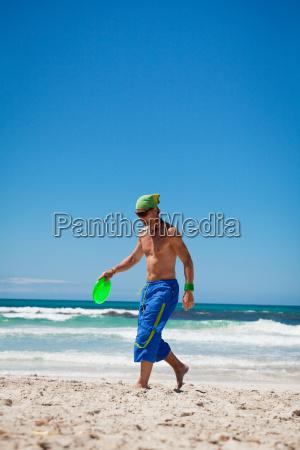 lazer esporte esportes praia beira mar