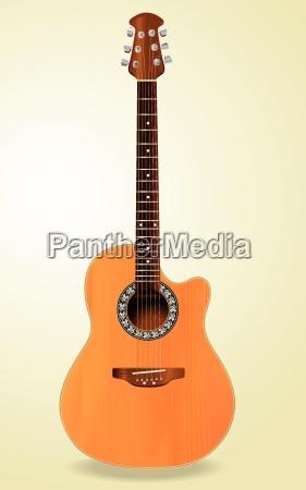 musica instrumento musical guitarra tocar guitarra