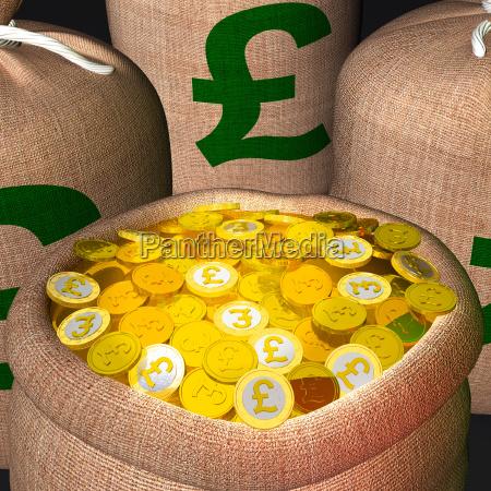 riqueza financeiro financiar financas publicas ceder