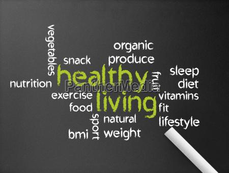 alimento saude existir vida estilo de