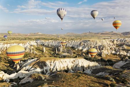passeio viajar ambiente turquia peru computador