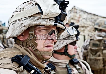 americano exercito eua guerra soldado uniforme