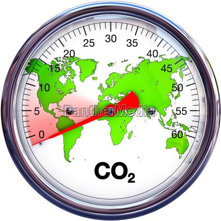 atmosfera protecao ambiental oxigenio poluicao atmosferica