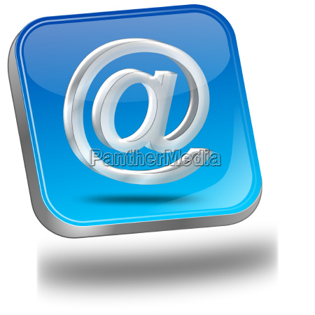 e mail button