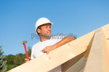 artesao roofer covil carpinteiro