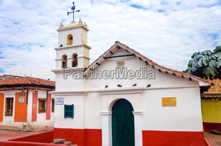 azul passeio viajar historico religiao religioso
