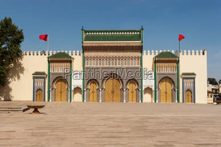 deserto marrocos