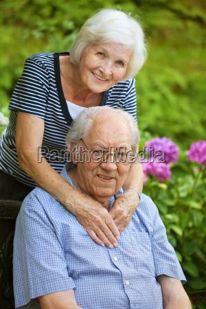 casal senior 7