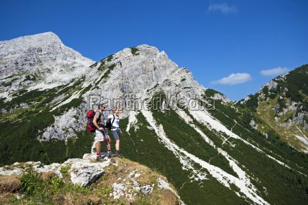 esporte esportes estilo de vida montanhas