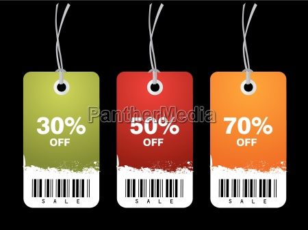 sales, and, discount, concept - 10152559