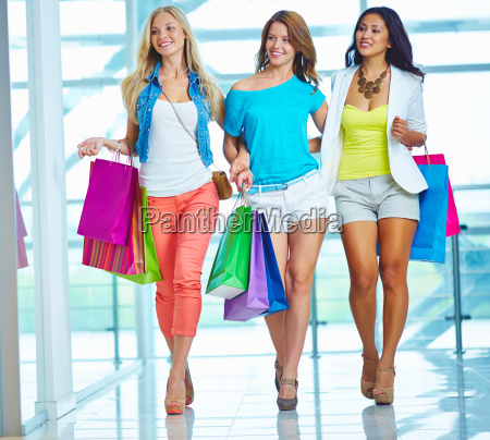 lazer, no, shopping - 10192357