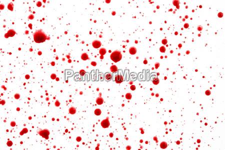 gota, de, sangue - 10202113