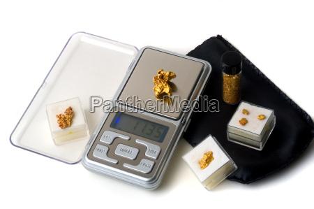 medida equilibrio peso precisao unruh kontostand