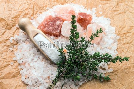 sal tempero temperos cozinha cozinheiros cozinhar