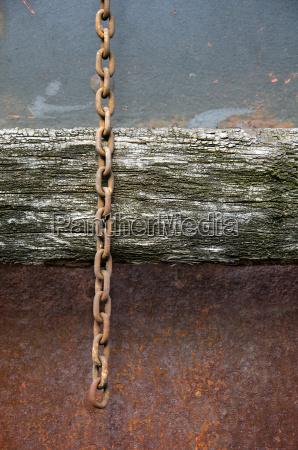 objeto madeira poder ferro aco metal