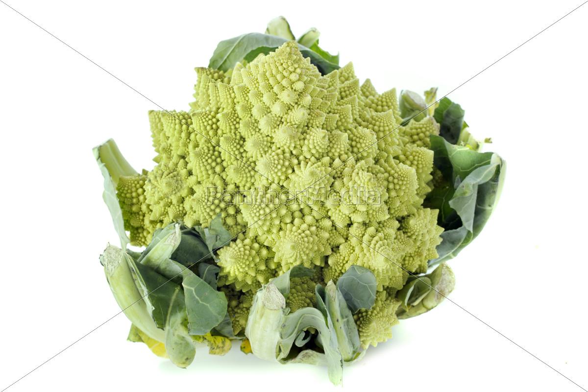 brócolis, de, romanesco - 10298929