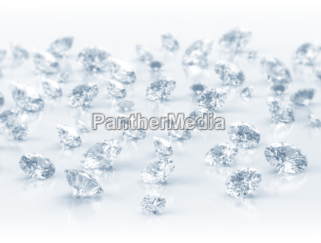 diamonds - 10308451