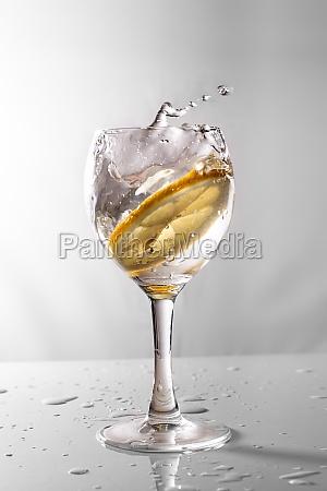 refresco - 11014562