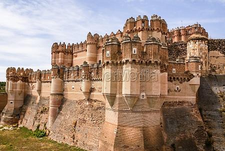 torre belo agradavel passeio viajar historico