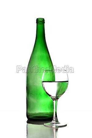 vidro copo de vidro beber liquido