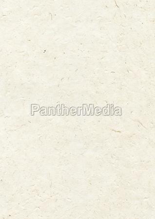 natural nepales textura de papel reciclado
