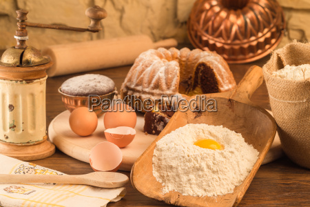 alimento cozinha bolo torta bolos farinha