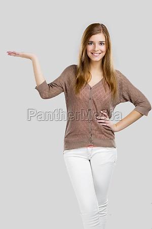 mulher mulheres apresentacao mostrar anuncios palma