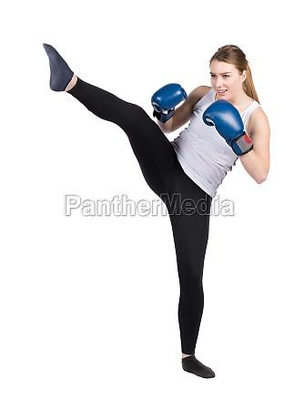 mulher esporte esportes esportes de combate